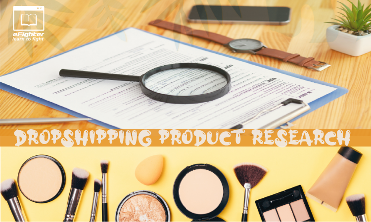 Best Dropshipping Product Research tools